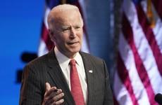 Joe Biden wins Georgia after hand recount affirms lead