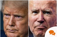 Larry Donnelly: Joe Biden won, but Democrats don't get it