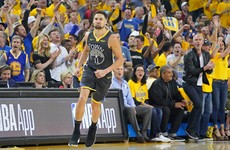 Cruel blow as Warriors star Klay Thompson set to miss another full season with new injury