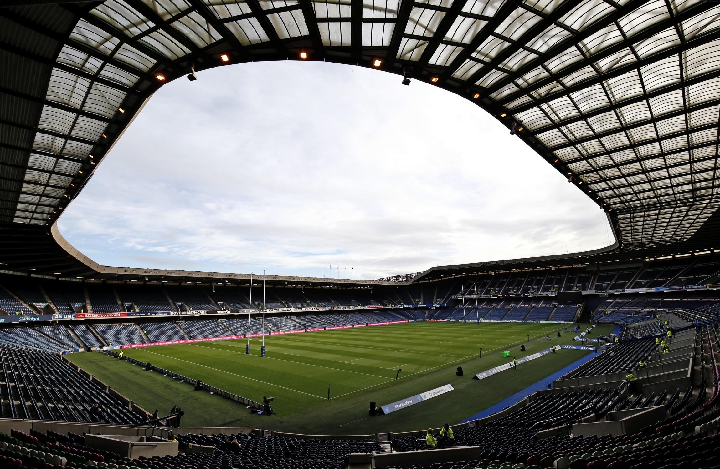 Rampaging Vakatawa powers France past Scotland