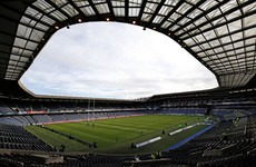 Covid-affected Fijians' clash with Scotland cancelled