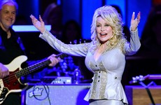 Quiz: How much do you know about Dolly Parton?