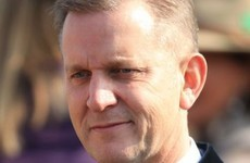Jeremy Kyle 'may have caused or contributed to death' of TV show guest – UK coroner