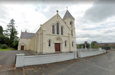 'God can help us': Cavan priest will continue to hold Mass despite Level 5 rules