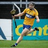 Clare and Waterford unveil starting sides for tomorrow's All-Ireland quarter-final