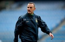 Dublin and Meath show their hand ahead of their Leinster final showdown