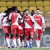 Cesc Fabregas scores late winner as Monaco stun PSG