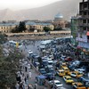 Islamic State group claims Kabul rocket attacks that left eight dead and 31 wounded