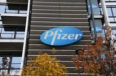 Pfizer applies for emergency approval to rollout vaccine in US before the end of the year