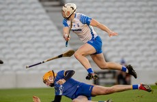 Waterford bounce back to defeat Clare in six-goal clash and set up All-Ireland semi-final with Kilkenny