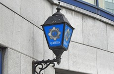 Man due in court over aggravated burglary in Dundalk this morning