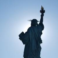 Column: 'Unprecedented surge' – a US lawyer's view on Irish immigration