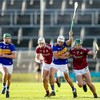 As it happened: Galway v Tipperary, All-Ireland SHC quarter-final