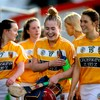 Full house as all Ulster teams reach All-Ireland intermediate and Premier Junior finals