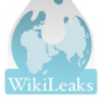 The first Irish WikiLeak: the full contents