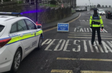 Gardaí seize drugs and ammunition in searches in Sligo and Cork