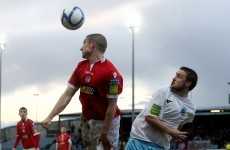 Airtricity League Previews: Hoops need to keep focus at home