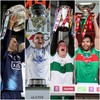Repeat of 1920 All-Ireland semi-finals confirmed on weekend of Bloody Sunday commemoration