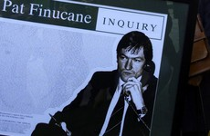Northern parties (minus DUP and UUP) join forces to call for public inquiry into murder of Pat Finucane