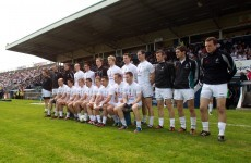 Kildare v Limerick -- All-Ireland SFC qualifier round three match guide