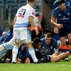 Penny at the double to cap Leinster's comprehensive win against Cardiff Blues