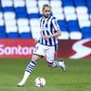 Januzaj pulls the strings as Real Sociedad extend their La Liga lead