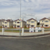 Social housing body to buy unfinished housing estate from NAMA