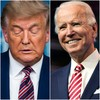Biden to start naming cabinet picks Tuesday as Trump continues to resist