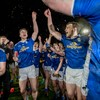 Magic. Special. What it's all about: Cavan's fairytale Ulster triumph just means more