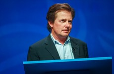 Your evening longread: Michael J Fox on life with Parkinson's