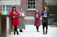 What are the best Irish books this year? The Irish Book Awards are on tonight - and you can watch