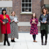 What are the best Irish reads of 2020? The Irish Book Awards are on tonight - and you can tune in