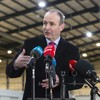 Taoiseach warns businesses to 'get it into your heads' that things will be different after Brexit
