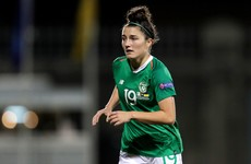 'We know we'll have to pull off something spectacular' - Ireland's Celtic star back fit and firing for Germany