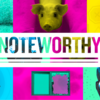Precarity in academic employment under the spotlight: Latest news from Noteworthy
