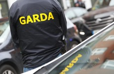 Gardaí begin investigation after three men found in the back of a truck in west Dublin