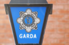 15-year-old missing from Cork found safe and well