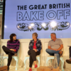Poll: Will you watch the Great British Bake Off final tonight?