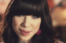 Explainer: Why is Call Me Maybe so very, very catchy?
