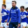 Laois GAA 'disappointed' as Eddie Brennan steps down as senior hurling boss