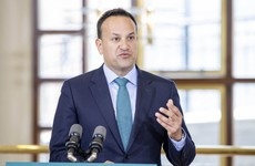 'Hair cuts and shopping before nights out': Varadkar confirms restrictions will ease as NPHET meets today
