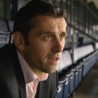 VIDEO: 'Meath in the Championship is a totally different animal' - Brogan