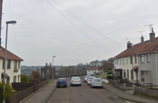 Man (30s) hospitalised after being shot through front door in Derry