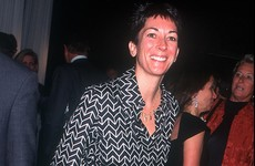 Ghislaine Maxwell faces more restrictive prison conditions than killers, says lawyer