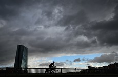 Hopes for a swift economic recovery in 2021 have faded, says ECB