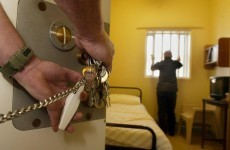 25 people a day are being jailed for not paying fines