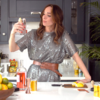 'Oh my god, it's divine': 3 ways to stir some extra sparkle into the classic G&T