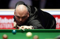 Stuart Bingham makes UK Championships' second 147 in 24 hours