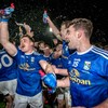 Cavan happy to play in Croke Park for All-Ireland semi-final against Dublin