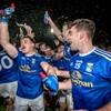 Cavan happy to play in Croke Park for All-Ireland semi-final against Dublin